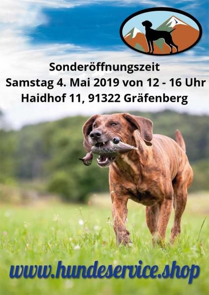 Lagerverkauf-Sonder-ffnungszeit-04-Mai-2019-Haidhof