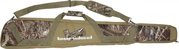 Banded Two-Way Floating Gewehrtasche