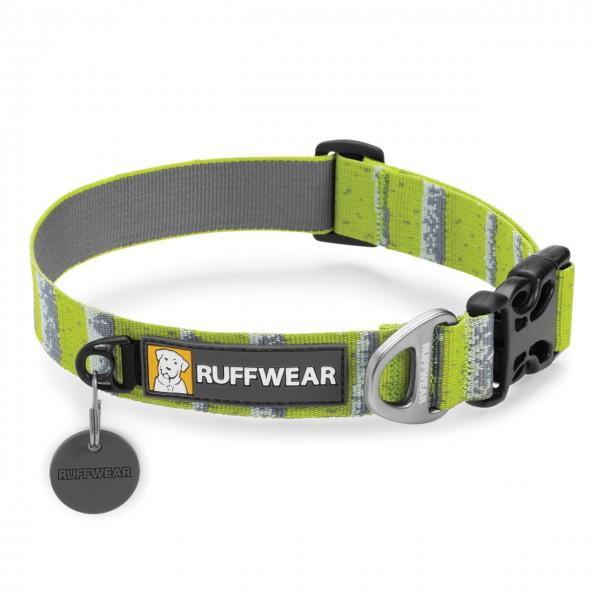 Hundehalsband Ruffwear Hoopie Collar