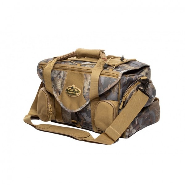Shell Shocker XLT  Blind Bag Jagdtasche