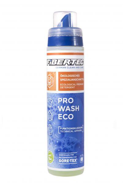 ökologisches Waschmittelkonzentrat