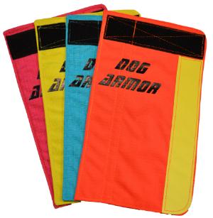 Farben der austauschbaren Rückenklappe