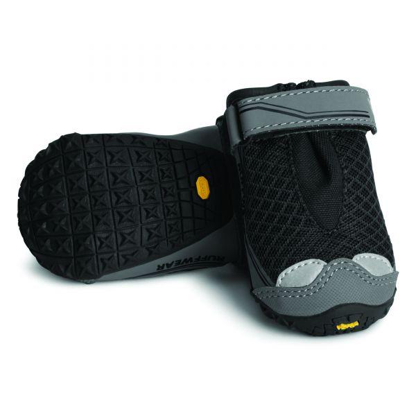 Grip Trex Boots 4er Set von Ruffwear