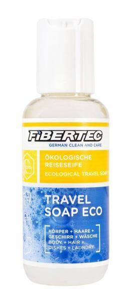 Travel Soap - Seife für unterwegs