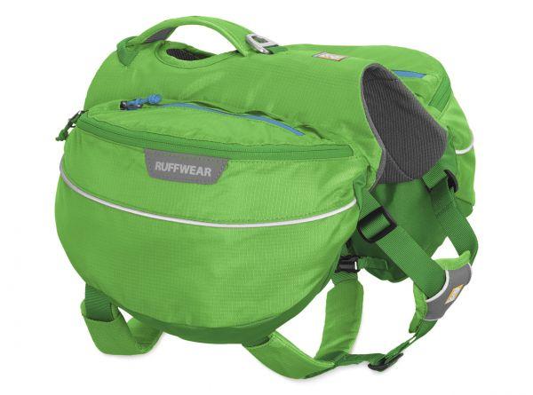 Ruffwear Approach Pack Hunderucksack