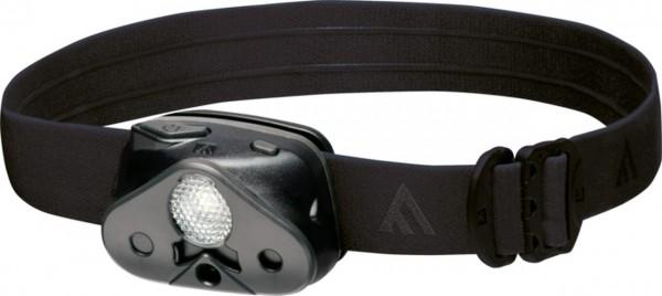 mactronic Nomad 02 Stirnlampe