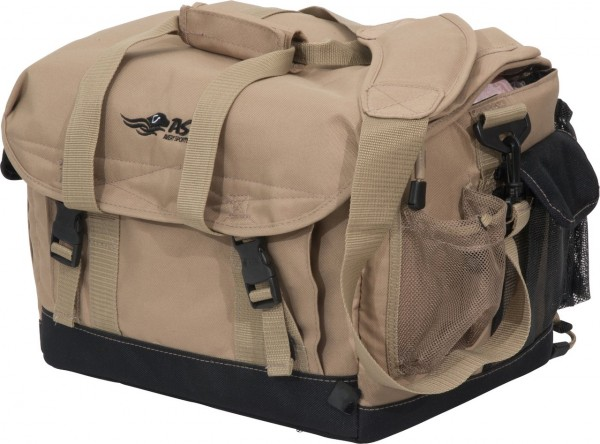 Avery Pro Trainer´s Bag