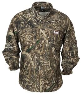 Banded MW Hunting Shirt