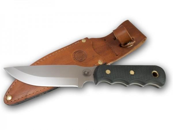 Bush Camp Knife
