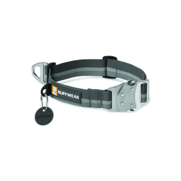 Ruffwear Top Rope Collar - Hundehalsband