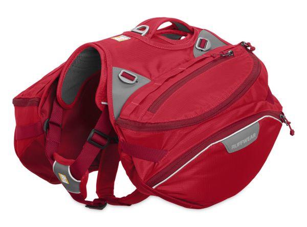 Hunderucksack Ruffwear Palisade Pack