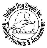 Dokken's