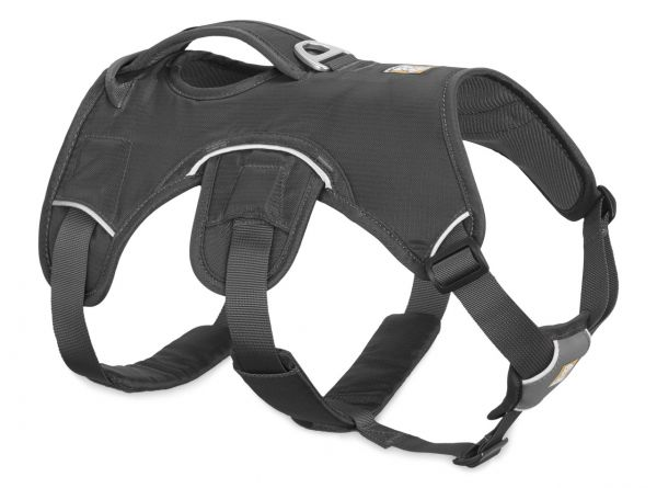 Ruffwear Dog Harness Hundegeschirr
