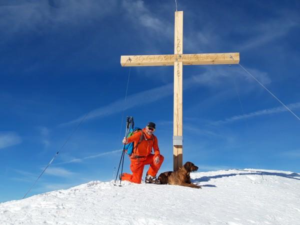 Skitour-mit-Hund