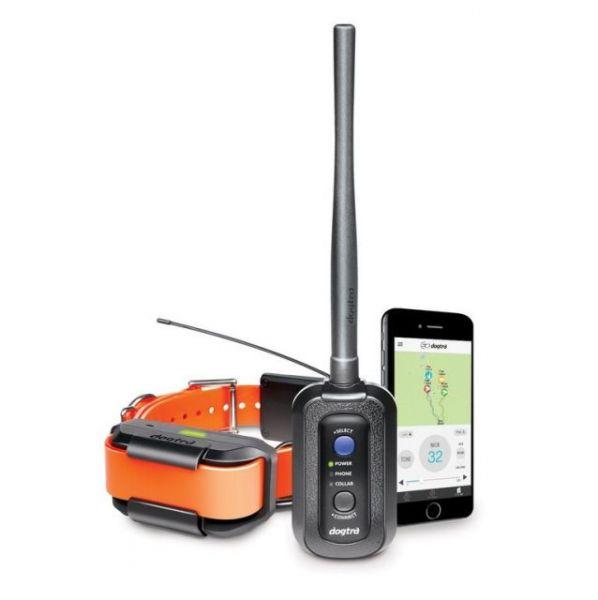 GPS Ortungsgerät