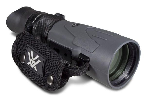 Vortex Recon 15x50 R/T