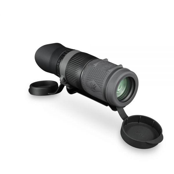 Vortex RECCE Pro HD 8x32 Monokular